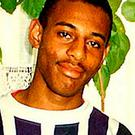 Stephen Lawrence Credit: Family handout/PA Wire