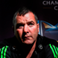 Anthony Foley shared his thoughts in his Irish Independent articles. Photo: Sportsfile