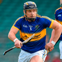 Patrickswell's Barry Foley has stood the test of time. Photo: Diarmuid Greene/Sportsfile