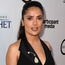 Salma Hayek says Donald Trump planted a story about her when she refused to date him