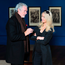 Actor Patrick Bergin opens up to Niamh Horan about depression, his marriage breakdown and looking for love Photo: Daragh Mc Sweeney/Provision