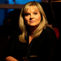 Cybercrime-fighter: Dublin-based cyberpsychologist Mary Aiken Photo: Gerry Mooney