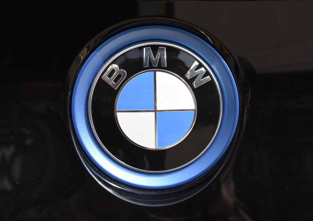 Bmw Admits Design Fault That Could Cost Motorists 6k To Fix