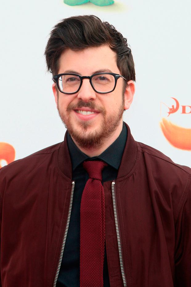 This is what McLovin' from Superbad looks like now ...