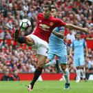 Louis van Gaal's coaching team expressed doubts about signing Henrikh Mkhitaryan for Manchester United Getty