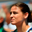 Katie Taylor: career move