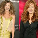 Kate Beckinsale in 2004