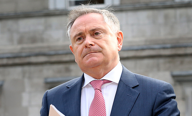 Special Deals Nothing New As Public Sector Wage Agreement Continues