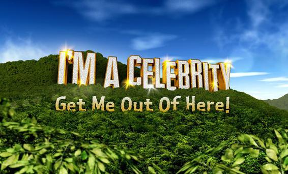 I'm A Celebrity Get Me Out of Here. Picture: ITV