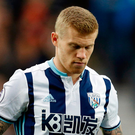 McClean is never going to change his stance. Image via Reuters / Andrew Boyers