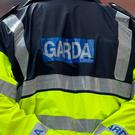 The brutal reality is that finding a solution to the garda dispute is more urgent. Stock Image