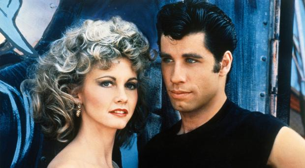 Grease prequel titled Summer Loving reportedly in the works