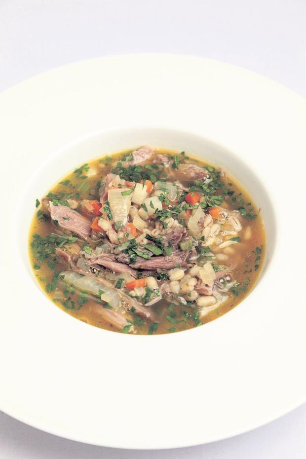 iw Scotch Broth_R.jpg