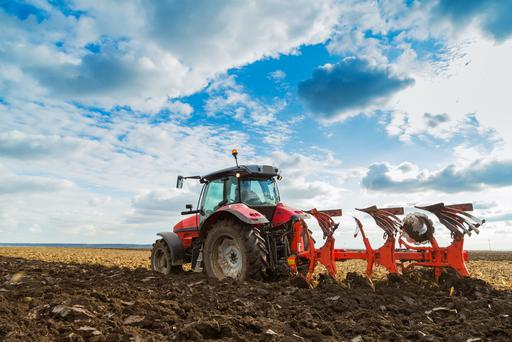 While auctioneers admitted that price reductions of up to 10pc have been secured, farmers and farm consultants maintained that more significant reductions were needed.