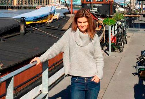 Jurors heard that MP Jo Cox was shot three times and suffered 15 stab wounds in a 'cowardly' attack that killed her on June 16. Her alleged attacker, Thomas Mair, has pleaded not guilty to her murder. Photo: West Yorkshire Police/PA Wire