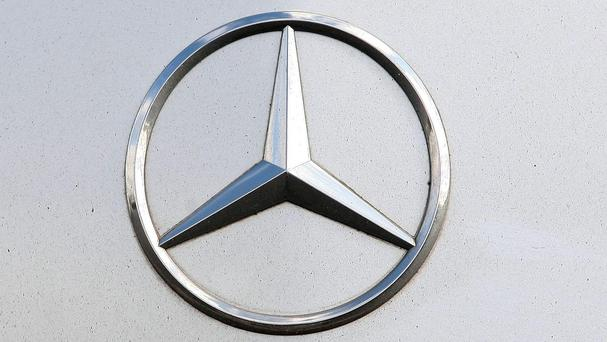 The principal activity of the group is the importation of cars, including the Mercedes brand, into Ireland.