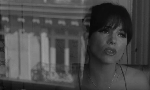 Imelda May in Call Me