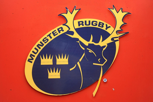 Munster's Pool 1 European Champions Cup tie against Racing 92 has been re-scheduled for Saturday, January 7, 2017 (Stock picture)