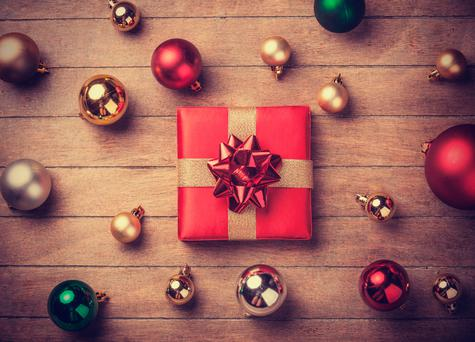 'If you had bought the same item from an EU website and had been guaranteed a pre-Christmas delivery and the item had not arrived by this date, you could have cancelled the order.' Photo: Depositphotos