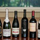 Katy McGuinness' six show-stopper wines to gift this Christmas