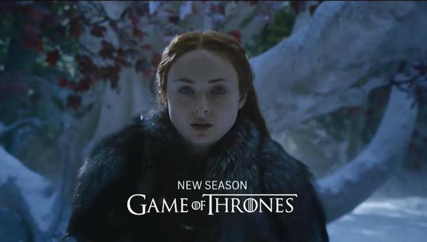 Game of Thrones season seven preview