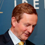 Challenged: Taoiseach Enda Kenny. Photo: Maxwell Photography
