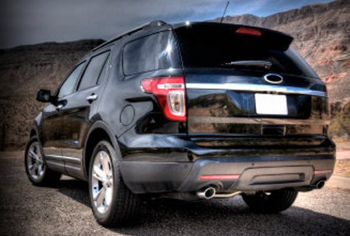 One reader is considering opting for a SUV