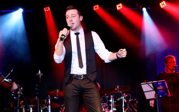 16 NEWS Nathan Carter.jpg