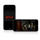 You can now download your favourite shows and movies on Netflix for offline viewing.