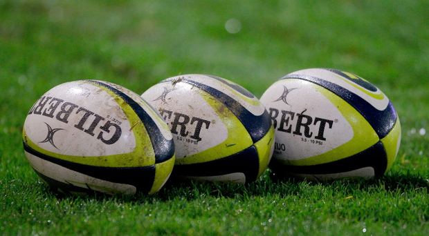 Young Munster take on Ulster Bank League Division 1A leaders Lansdowne at the Aviva Stadium tomorrow. Stock photo: Getty