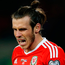Gareth Bale's recovery is set to take longer than first expected Photo: Reuters / Matthew Childs
