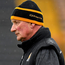 Kilkenny manager Brian Cody (pictured) has received the backing of Kilkenny County Board chairman Ned Quinn. Photo: Sportsfile