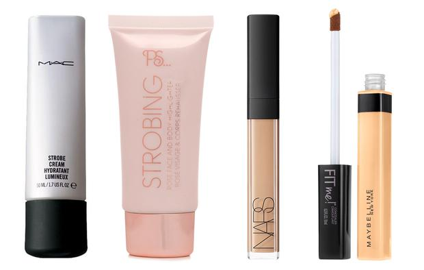 5185128ea2 Tried and Tested: The 20 Best Makeup Dupes - Independent.ie