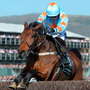 Un De Sceaux can score in feature