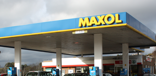 Maxol ceo Brian Donaldson said the underlying performance in 2015 had been