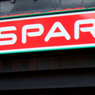 BWG Group owns the Spar chain in Ireland Photo: Collins Dublin, Gareth Chaney