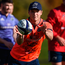 Tyler Bleyendaal will be a vital cog in the Munster team for their Champions Cup clash with Leicester next week. Photo: Matt Browne/Sportsfile