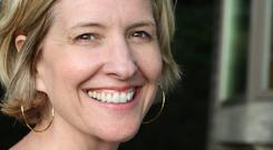 Brené Brown: 'Empathy fuels connection'