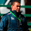 Pat Lam's impending departure could cause disruption to the Connacht squad Photo: Paul Mohan / SPORTSFILE