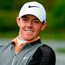 Rory McIlroy of Northern Ireland. Photo: Matt Browne/Sportsfile