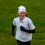 Fionnuala McCormack will lead the Irish team at the European Cross-Country Championships in Sardinia. Photo: Sportsfile