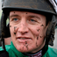 Barry Geraghty. Photo: Sportsfile