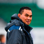'For the Pro12 and Connacht, it's humbling, embarrassing, maddening and very, very worrying that Pat Lam can be seduced by a struggling Premiership team' Photo: Sportsfile