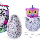 The Hatchimal has sold out around the country.