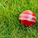 Red cards are to be introduced in cricket matches