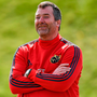 Anthony Foley's legacy at Munster is abundant. Photo: Diarmuid Greene / Sportsfile