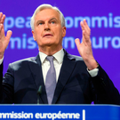 The comments of he European Commission's chief negotiator for Brexit, Michel Barnier, that he sees the impact of the Border as a priority in the negotiations are to be welcomed