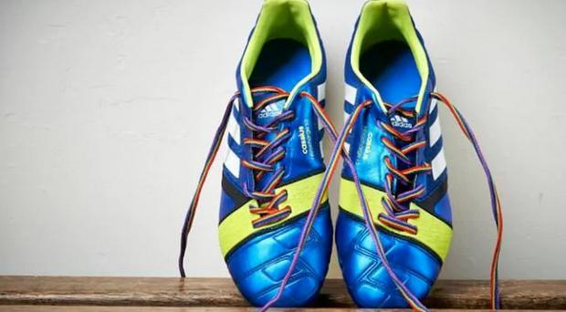 It is understood that a number of footballers are preparing to come out as gay