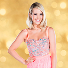 Aoibhin Garrihy - Dancing with the Stars