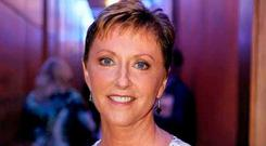 RANT: Majella O'Donnell complained about her friend's search for a psychiatrist, and many people agreed with her stance. Photo: Andres Poveda